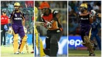 Should RCB have opted for some local talent?