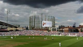 Why Test Cricket is akin to life