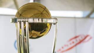 ICC World Cup 2015 winner to get $4 million