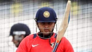 Parthiv Patel moves to Mumbai Indians