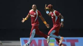 BCCI to review IPL participation of West Indies players