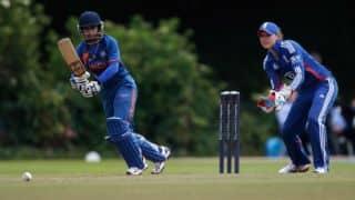 Live Streaming: Ind Women vs Eng Women, 1st ODI