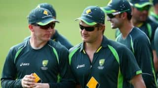 Adelaide Oval pitch for 2nd Test to be slow
