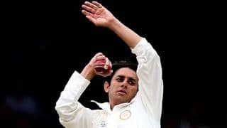 Ajmal likely to play county cricket for Worcestershire