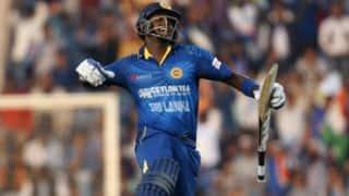 Kohli, Mathews & others with identical scores