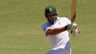 SACA, cricketers pay rich tribute