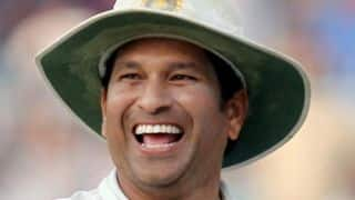 11 questions that fans want to ask Tendulkar