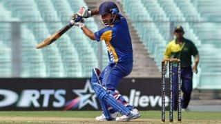 Bengal beat Odisha by 25 runs