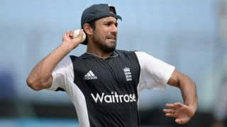 'Mankading' incident will add needle to Test series: Bopara