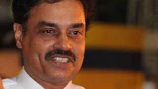 Vengsarkar: Indian batsmen will do well in Australia