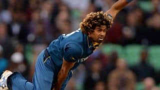 Lasith Malinga feels Sri Lanka can win ICC World Cup 2015 without him
