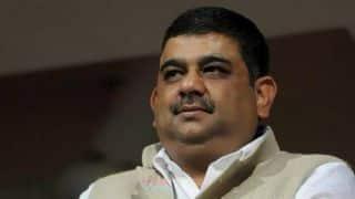 IPL 2015 to start on April 9