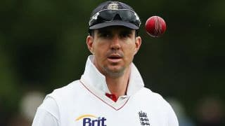 CA set to break pay cap to bring Pietersen for Big Bash