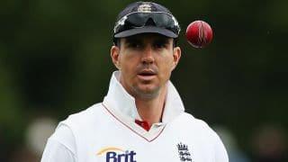 CA set to break pay cap to bring Pietersen for Big Bash