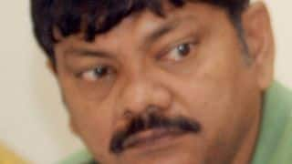 Aditya Verma: Will push for report to be made public