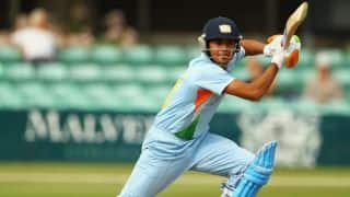Bangar: Innings will give Pandey confidence